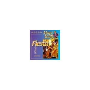 Fiesta; Marc Reift Orchestra