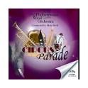 Circus Parade, Philarmonic Wind Orchestra