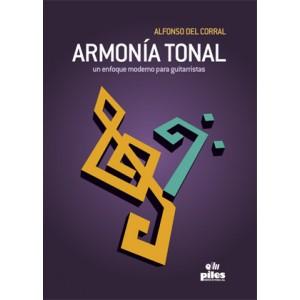 Armonía Tonal