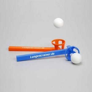 FLOW-BALL