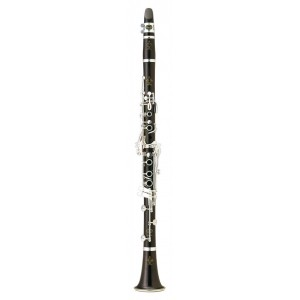 CLARINETE LA R-13 BUFFET