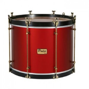 TIMBAL PALIO OLD NP
