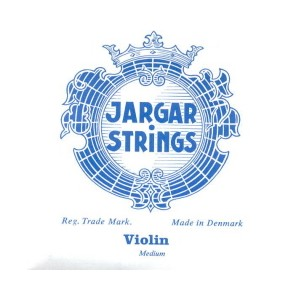 CUERDA VIOLIN MEDIUM JARGAR