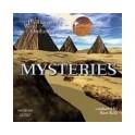 Mysteries-Philarmonic Wind Orchestra