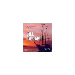 All aboard-Philarmonic Wind Orchestra