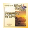 Dreaming of love-Philarmonic Wind Orchestra