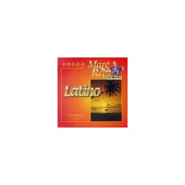 Latino,Marc Reift orchestra