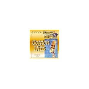 Golden Hits,Marc reift Orchestra