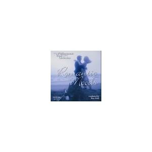 Romantic Moods, Philarmonic Wind Orchestra