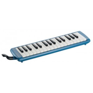 MELODICA HOHNER STUDENT 32