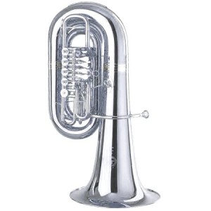 TUBA B&S PERANTUCCI (PT-6) DO
