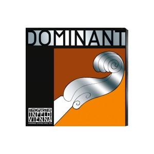 CUERDA VIOLIN DOMINANT THOMASTIK