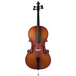 CELLO AMADEUS 4/4 CA-101