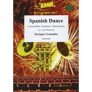 Spanish Dance ( Granados )