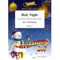 Holy Night (Christmas Joy)