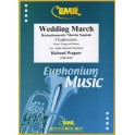 Wedding March -Wagner