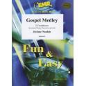 Gospel Medley - J.Naulais