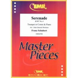 Serenade D957 N 4 (Schubert)