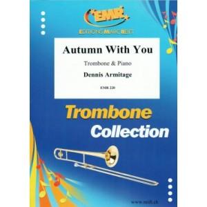 Autumn Wtih You-Armitage