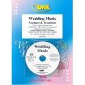 Wedding Music (Trompeta-Trombón)