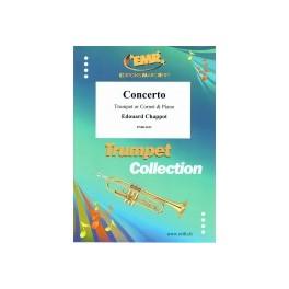 Concerto (Chappot)