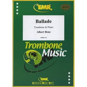 Ballade (Benz)