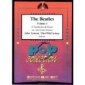 The Beatles Vol.1