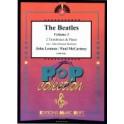 The Beatles Vol.3