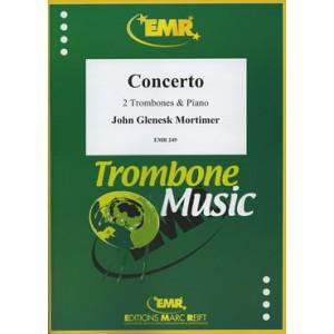 Concerto (Mortimer)