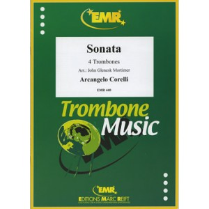 Sonata (Corelli)