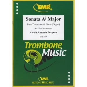 Sonate As-Dur