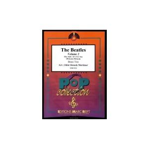 The Beatles Vol.2