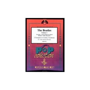 The Beatles Vol. 1