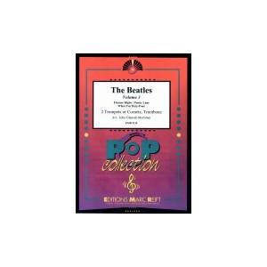 The Beatles Vol. 3