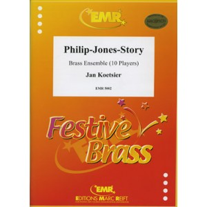 Philip-Jones-Story-Koetsier