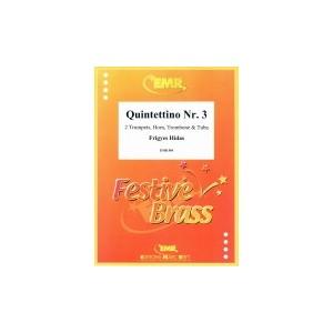 Quintettino N 3 (Hidas)