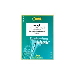 Adagio-Mozart