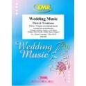 Música para bodas-Armitage