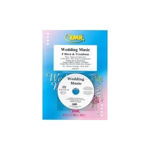 Música bodas-Armitage