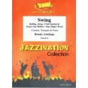 Swing- Armitage