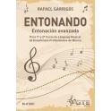 ENTONANDO-GARRIGOS
