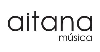 Aitana Música - Tienda de instrumentos musicales